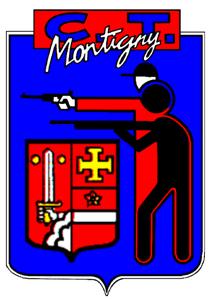 logo_ctmontigny